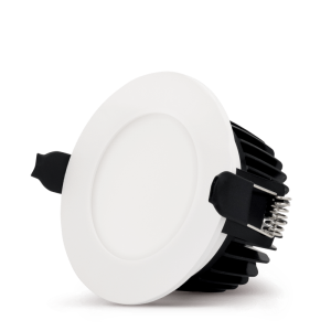 AURORA80_fixed_LED_downlight