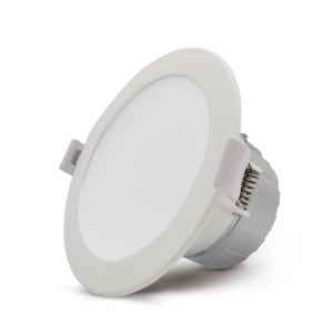 VIVA_Multi_fixed_LED_downlight
