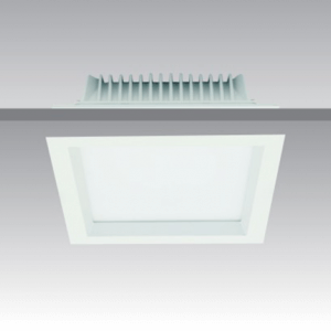 Aurora SQ190 - LED downlight