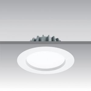 Aurora1000_fixed_LED_downlight