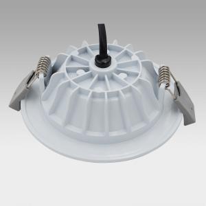 AURORA1000_fixed_LED_downlight_back