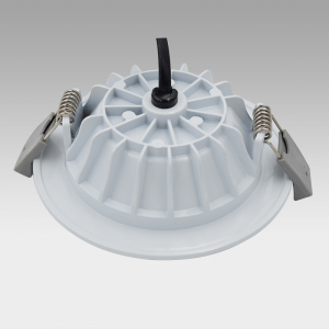 AURORA1000_fixed_LED_downlight_back