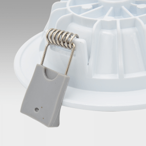 AURORA1000_fixed_LED_downlight_side
