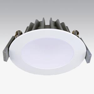 CORONA_Fixed_LED_Downlight