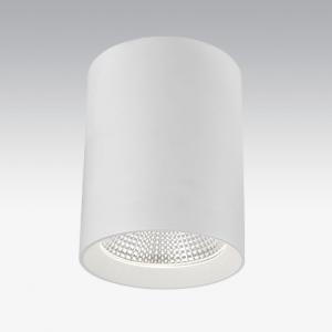 M15W90R - LED downlight