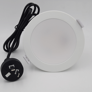 Viva Multi 1 - Haneco Lighting