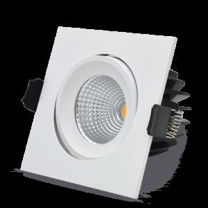 DELTA-adjustable-LED-downlight