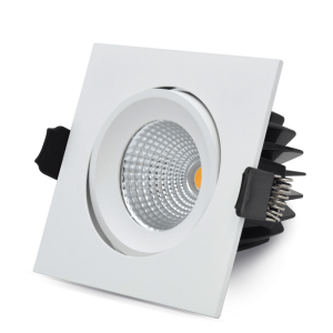 DELTA-adjustable-LED-downlight