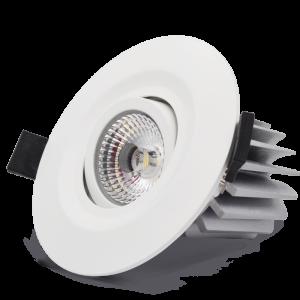 DETAIL-adjustable-LED-downlight