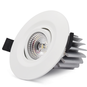 DETAIL-adjustable-LED-downlight