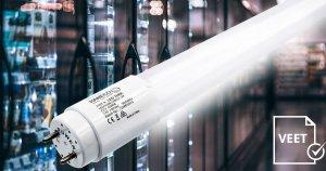 LED_Tube_Rebate_1200x630