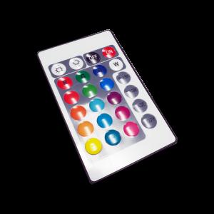 RGB_Control