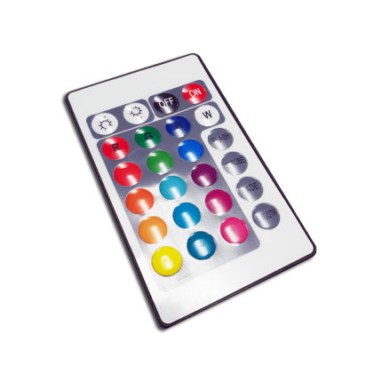 FLEXION Kit