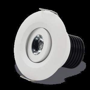 STELLAR60_adjustable_LED_downlight