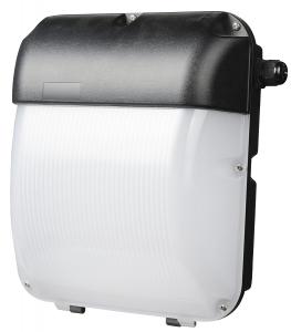 CALEO 4 - LED Surface Wall Mounted light