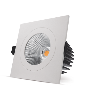 COSMOS_LED_fixed_downlight