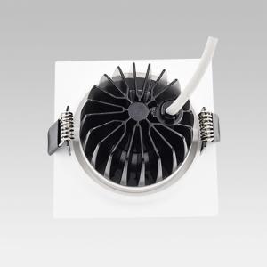 DELTA-adjustable-LED-downlight-back