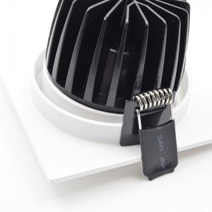 DELTA-adjustable-LED-downlight-side