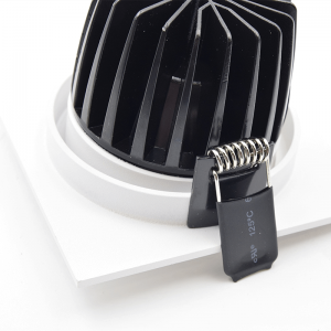 DELTA-adjustable-LED-downlight-side