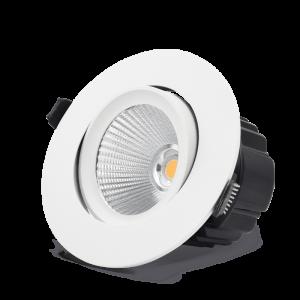 DIONE_adjustable_LED_downlight