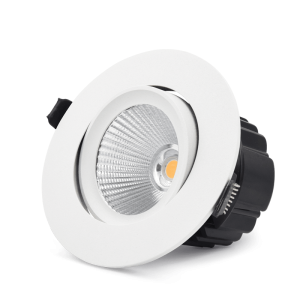 DIONE_adjustable_LED_downlight