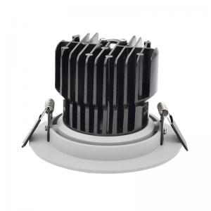 DIONE_adjustable_LED_downlight_Side