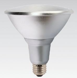 PAR38 LAMP 1  - Floodlight Spotlight