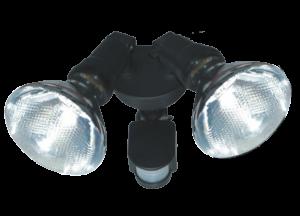 PAR38 LAMP  - Floodlight Spotlight