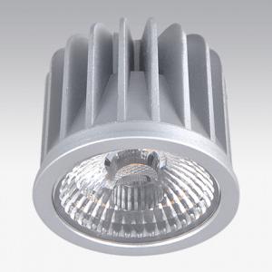 RETRO 7W KIT 2 - Retro Lamps