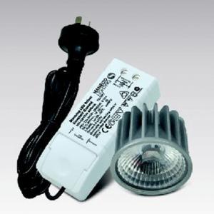 RETRO 7W KIT - Retro Lamps