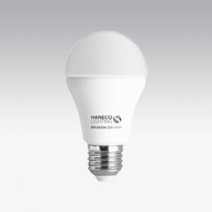 RETRO LAMP - Retro Lamps