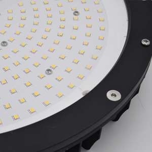SKYPAD 1 - LED Highbay LIght