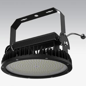 SKYPAD 5 - LED Highbay LIght