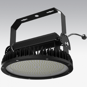 SKYPAD 5 - LED Highbay LIght