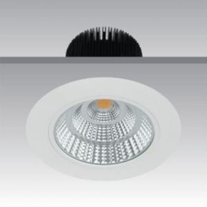 STELLAR 1 - led adjustable Downlight
