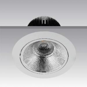 STELLAR - led adjustable Downlight