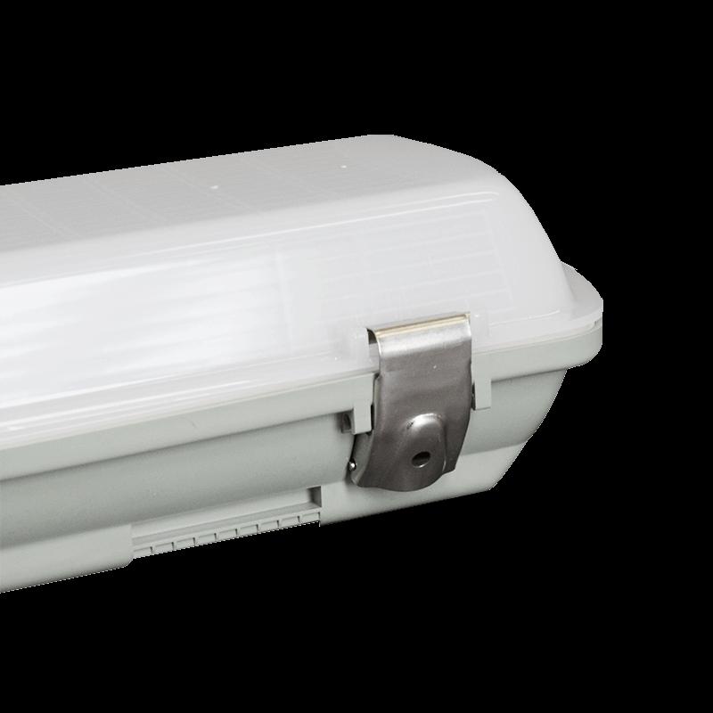 TRIPROOF - Battens & LED Tubes - Haneco Lighting