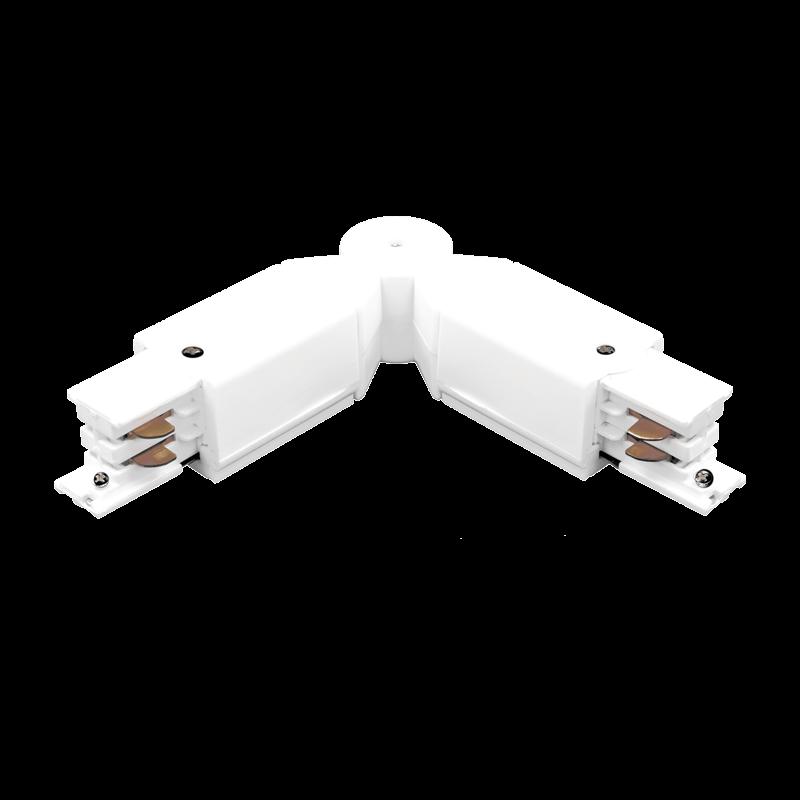 Custom Flexible Track Lighting: Shoplights & High Output