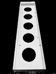 MATRIX-Surface-Mount-Frame