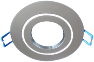 RETRO-KIT-Retro-Lights