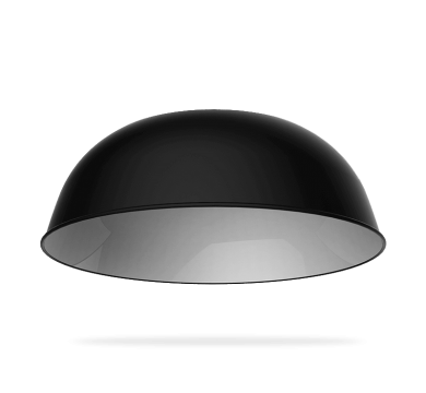 SKYPAD Metal Reflector