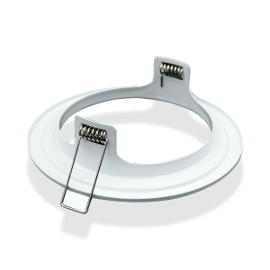 VIVA110_Adaptor_Ring_130mm