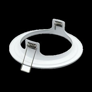 VIVA110_Adaptor_Ring_130mm
