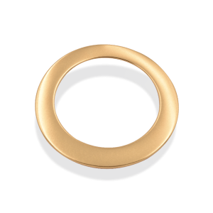 VIVA110_Adaptor_Ring_Gold