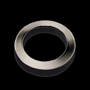 VIVA110_Adaptor_Ring_Nickel
