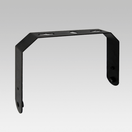 SKYPAD Extension Bracket