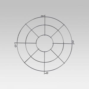 web, fl skypad kit (12)