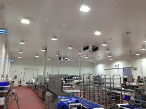 Drake Meat Processing Plant2