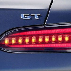 taillight-430x430