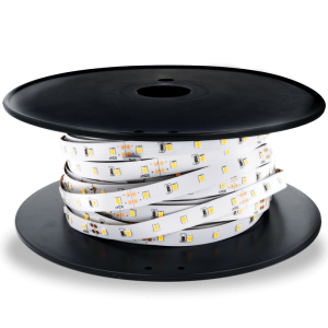 FLEXION_50M_LED_strip_lighting_roll